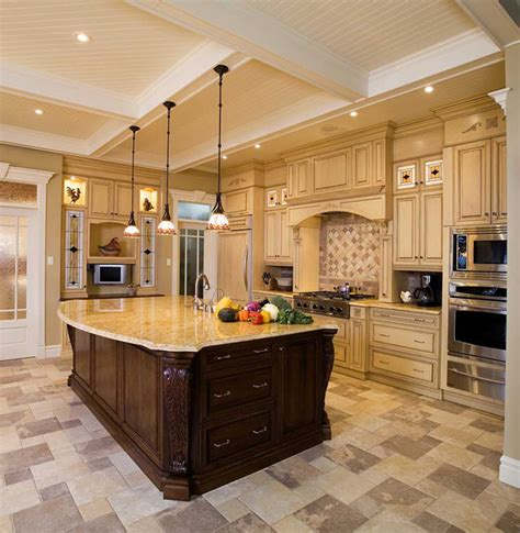 Ideas To Remodel A Kitchen by Tips Remodelar Kitchen Remodeling