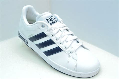 imagenes de zapatos adidas neo zapatos adidas neo
