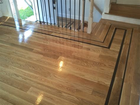 Refinishing Hardwood Floors Cost by How Much Does It Cost To Refinish Hardwood Floors