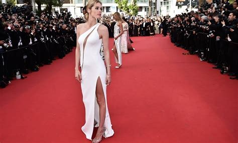 And Lust In Cannes by Cannes Festival 2015 All The Glamorous And