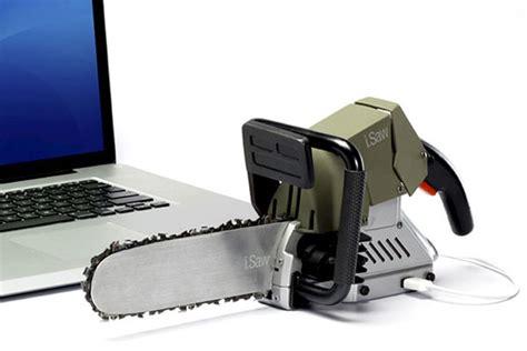 gadgets for the weirdest usb gadgets stuff co nz