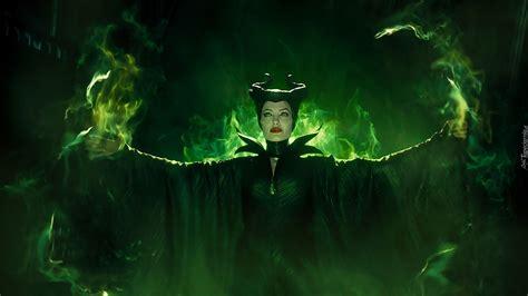 fantasy film angelina jolie czarownica film fantasy angelina jolie