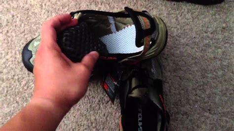 sandugo slippers price sandugo helikon