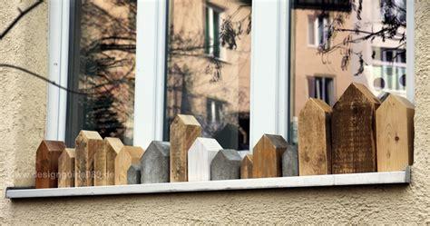 Weihnachtsdeko Fensterbank Shabby by 1000 Bilder Zu Dekoration Auf
