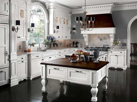 great kitchens photo galleries