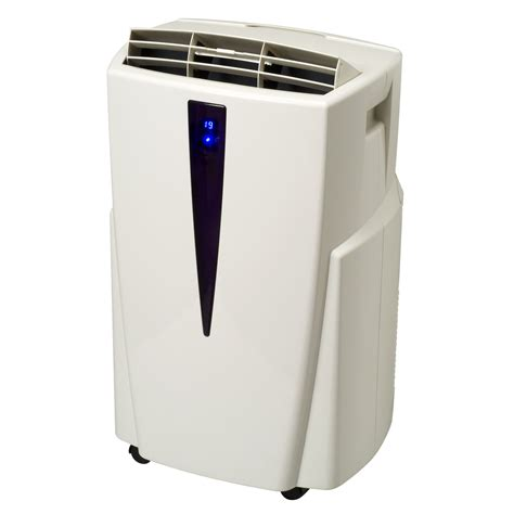 Royal Sovereign ARP1008K Portable Air Conditioner