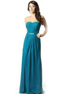 teal color dresses teal bridesmaid dresses dressed up