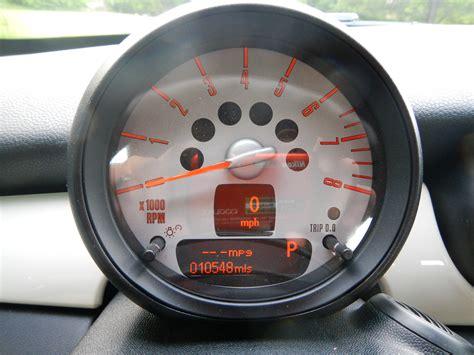 Selling Mini Cooper Selling 2013 Mini Cooper S Coupe Mini Cooper Forums