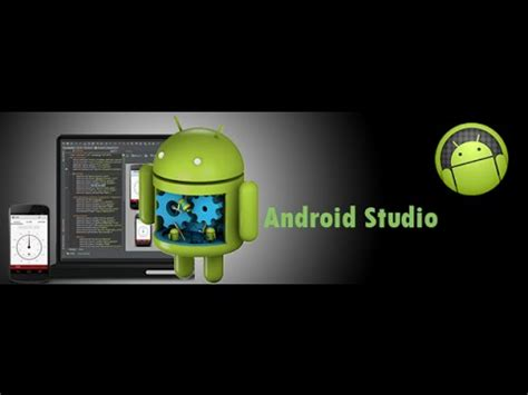 learn android studio learn android studio 18 how to change the font of your text