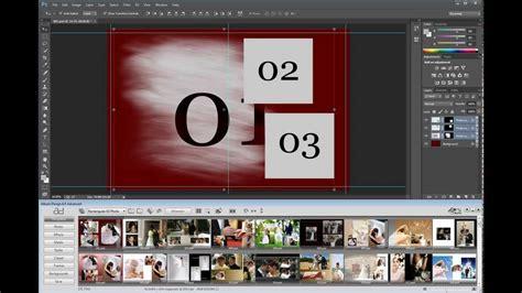 album ds templates album design 6 template modification albumds smart album