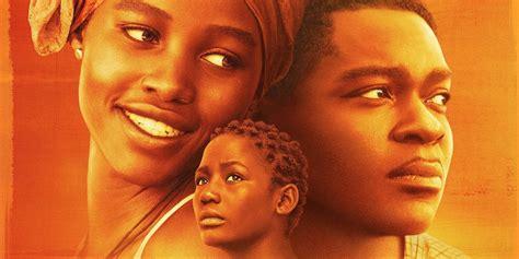 the queen of katwe film queen of katwe review