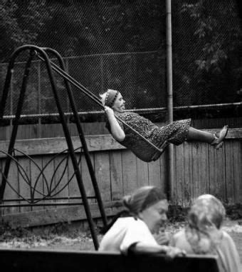 swinging grannies 17 best ideas about young at heart on pinterest happy