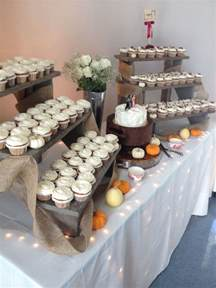 Diy Cupcake Stand Ideas Best 25 Cupcake Display Ideas On Diy Cupcake Stand Jewelry Foods And Cupcake