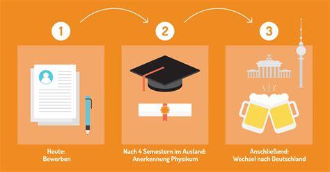 Ende Bewerbung Sommersemester Bewerbung Soziale Arbeit Duales Studium Medizinische