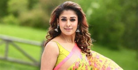 tattoo on nayanthara s hand nayanthara has a new tattoo in her hand nettv4u com