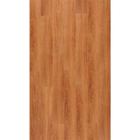 Interlock Flooring by Resilient Vinyl Planks Trafficmaster Interlock Flooring