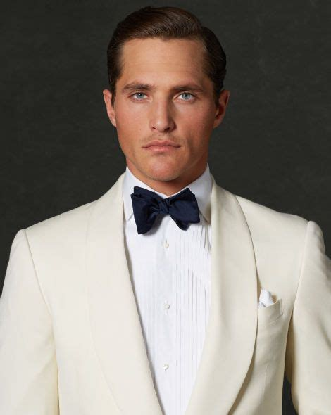 Get The Look Lewiss Tuxedo T Shirt by 29 Best Images About Tuxedos Formalwear On