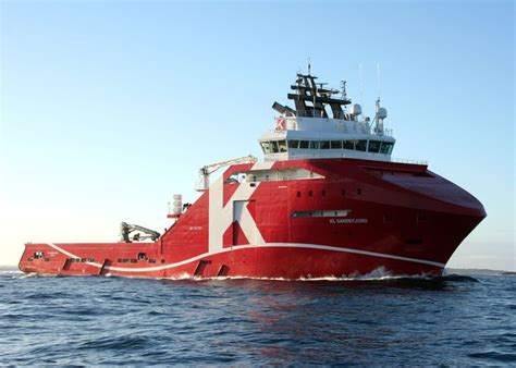 biggest tugboat in the world 17 best images about tugs tenders and fire boats on