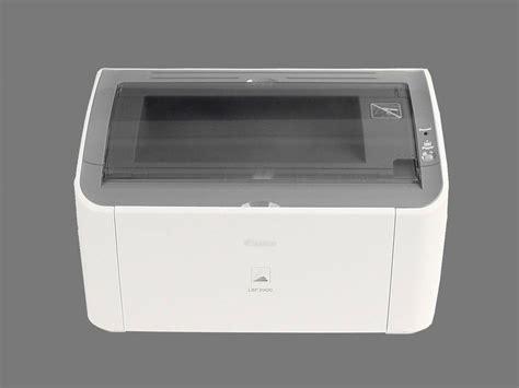 Tinta Printer Canon Lbp 2900 Cartucho Toner Canon Lbp 2900 8 69eur