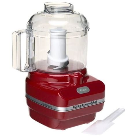 Crown Mini Chopper Yellowbaby Food Processorblender Mini kitchenaid small food processor great for sauces chopping small amounts of veggies