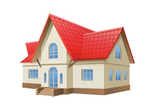 house online house roof vector free download termcleanliness