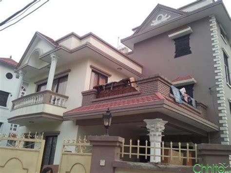 best home design in nepal modern house