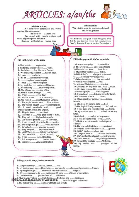 80 best conditionals images on pinterest english grammar nice articles worksheets grade worksheet english photo