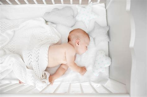 How To Choose A Crib Mattress How To Choose A Better Crib Mattress Wildish Jess