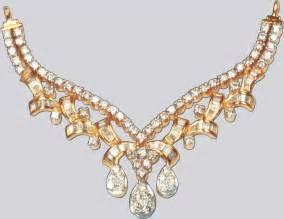Gold Diamond Jewellery Jewelry
