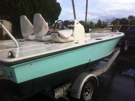 hewes boat sale 1998 hewes light tackle 20 sold sold sold the hull