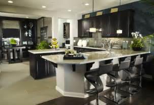 Luxurious Kitchen Designs Kitchen Design Luxury Kitchens