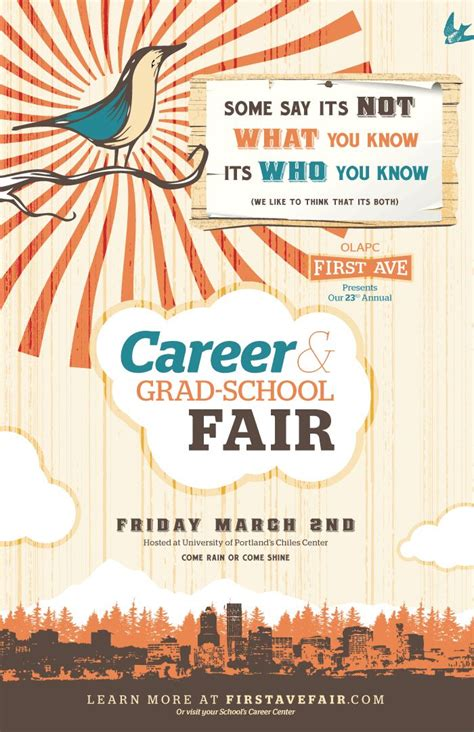 event design jobs vancouver 17 best images about career fair ideas on pinterest utah
