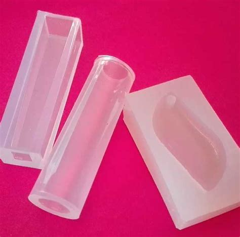 moldes de silicona maria moldes para la resina bisuteria finabisuteria fina
