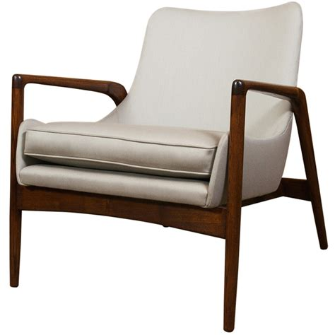 Modern Armchair Sale Design Ideas Cool Design Ideas For Modern Armchairs For Living Room Nytexas