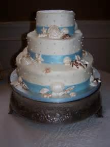 themed wedding cakes creative cakes n more theme wedding cake