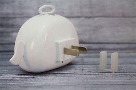 Dijamin Lu Tidur Sensor lu tidur murah barang import terbaik