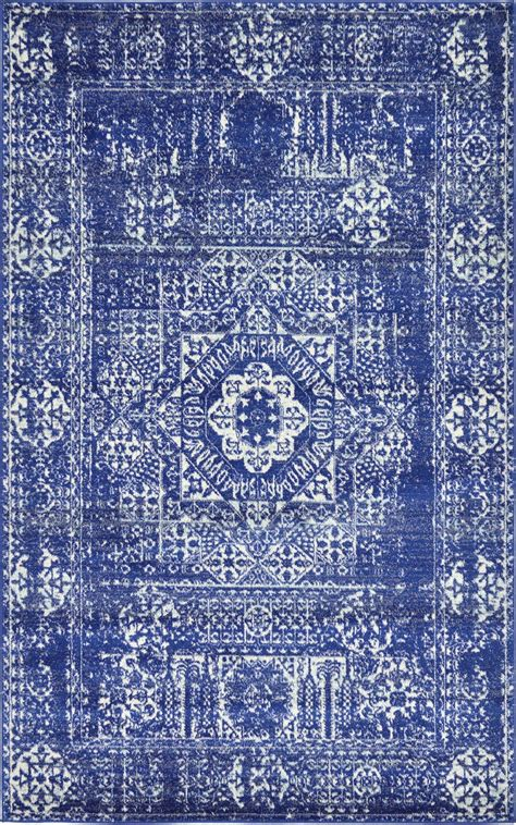 Large Contemporary Area Rugs Transitional Style Area Rug Modern Large Carpet Small Contemporary Soft Ebay