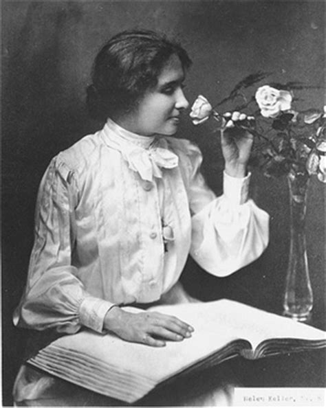 helen keller biography articles helen keller articles