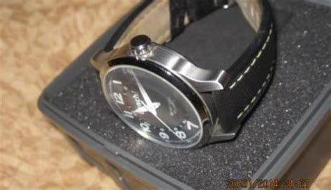 bench watches philippines price bench leather watch not fossil suunto nautica used