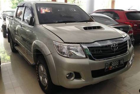 Jual Freezer Bekas Makassar mobil kapanlagi dijual mobil bekas makassar toyota