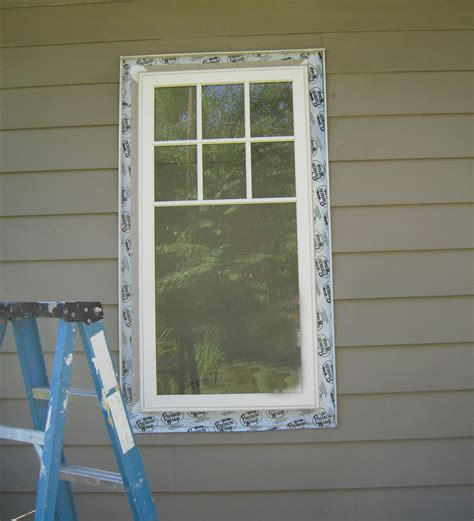 drapes installation bungalow replacement windows installation details part 2