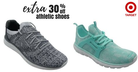 target athletic shoes target 30 athletic shoes southern savers