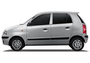 Hyundai Santro Price Hyundai Santro Price In Pakistan 2015 With Multy Colors