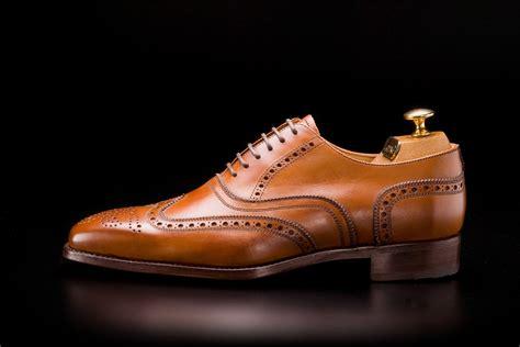 Gentleman Shoes Parisian Gentleman S Men S Shoe Review 2015 2016 Part 1 2