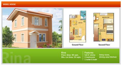 interior design for camella homes home design and style lessandra imus houses and condominiums in metro manila