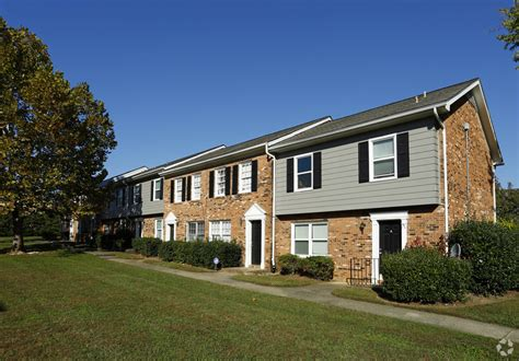 3 bedroom apartments in durham nc seven oaks townhomes rentals durham nc apartments com