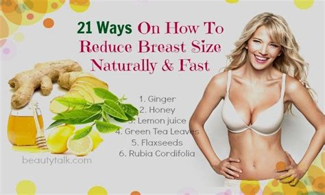 healthy fats for breast enlargement 21 ways on how to reduce breast size naturally fast