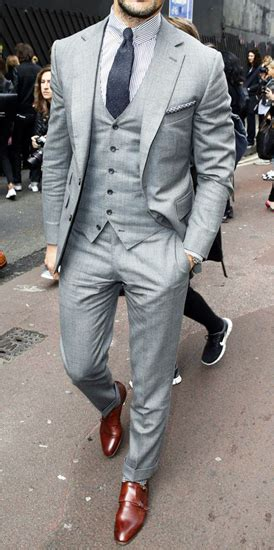 light grey three suit the drop bespoke suits made for you light grey three
