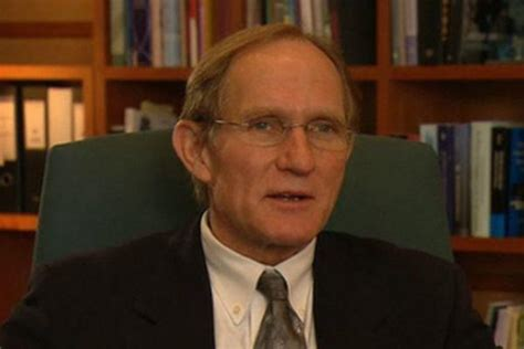 interwiew  peter agre awarded   nobel prize