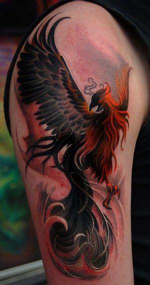 biomechanical tattoo artists phoenix biomechanical fenix cerca con google tatuaggi